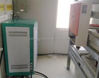 20000w 192V/220V/240V/360V 3 phase solar inverter with battery system off grid sine wave inverter