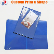 waterproof pouch for ipad mini/waterproof sunglasses pouch