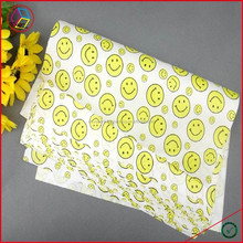 High Quality Sandwich Wrapping Paper