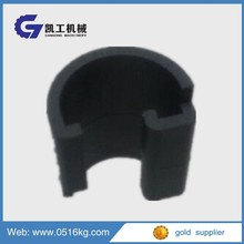 Spinning Machinery Spares Parts Covering