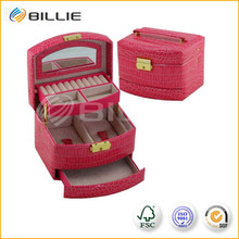 The most popular cosmetic paper box