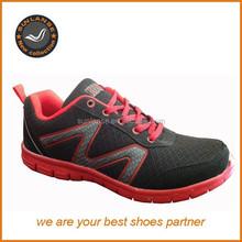 Fashion guangzhou original sport shoes