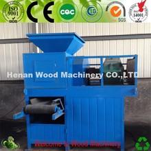 good price energy saving top quality coal powder balls making machine