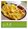 frozen french fries KFC quality best quality