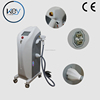 808nm hair remove diode laser top sale 2015 laser diodo 808nm