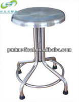 PMT-318 Stainless steel stool