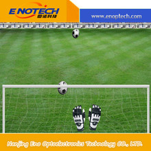 ENOTECH Reasonable price for Interactive floor projection system for shopping mall display