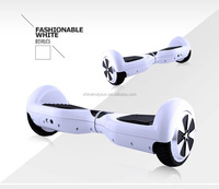 Personal Moving Self Balance Scooter Two Wheel Top Self Balancing Electric Scooter 2 Wheel
