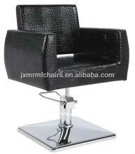 Promotion fauteuil de coiffure salon achats en ligne de - Location de fauteuil en salon de coiffure ...