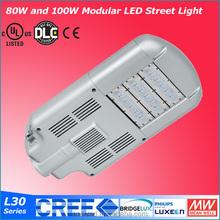 High profit dc 12v energy saving lamp