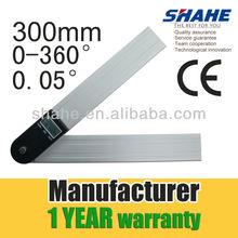 360 degree 0.05 degree electronic digital measuring angle level