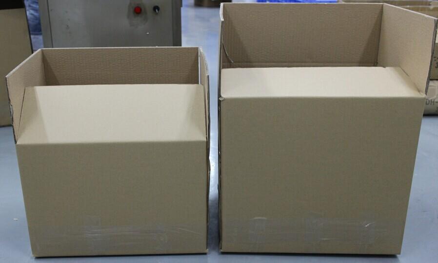 Nouvelle arriv e chrome miroir nail poudre poudre magique for Miroir magique production