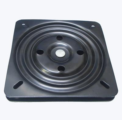 Swivel barrel chairs - Degress Heavy Duty Ball Bearing Swivel Plate Buy Ball Bearing Swivel