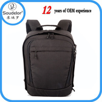 Waterproof Shockproof Anti-theft Large DSLR Camera Bag Professional Digital Camera Backpack retro backpack