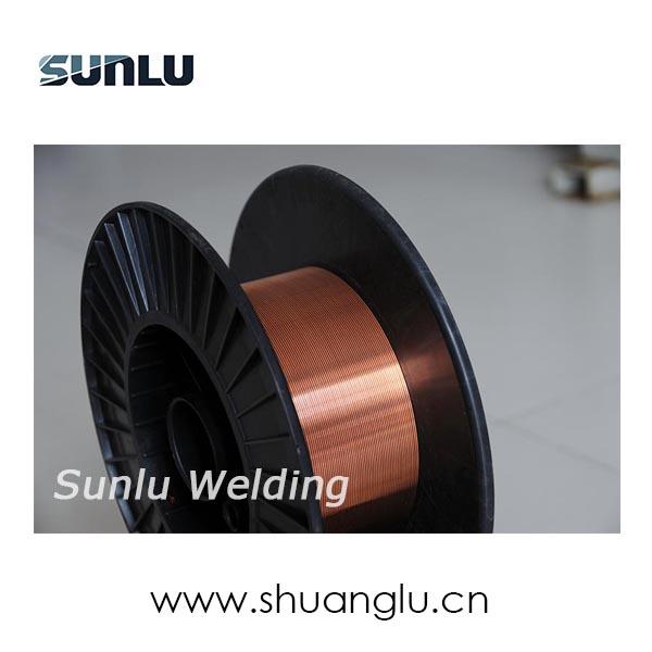 SUNLU Welding Wire 01.jpg