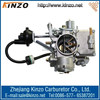New selling high quality for VW carburetor