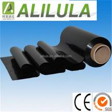 Hot Alilula good price car window paint protection film