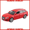 Gift for children electric miniature toy car diecast model
