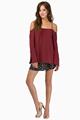 los costos más barato las mujeres blusa camisa modelo de prendas de vestir de moda