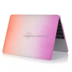 For Macbook 12 cover, for macbook 12 laptop cases