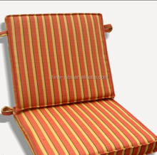 Acrylic Fiber for Outdoor cushions cloth