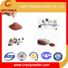 Carbon products used of ultrafine copper powder price