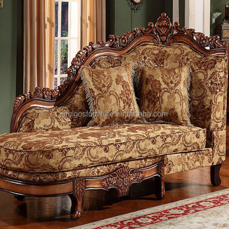 Nice home furniture dubai furniture living room turkish furniture fabric sofa buy living room Home center furniture in dubai