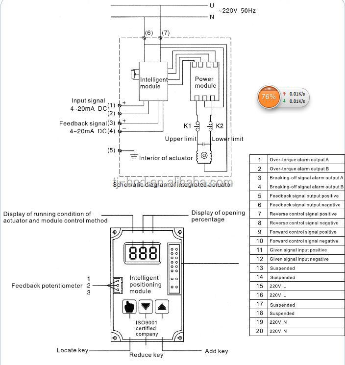 honeywell actuator wiring diagram wiring diagrams motorized valve actuator wiring diagram nodasystech