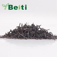 2015 New High quality organic anji best black tea wholesale price