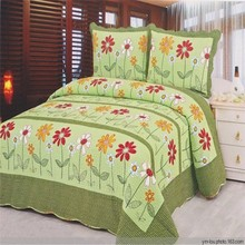 Beautiful cover bedding and kids cartoon comforter sets sunflower