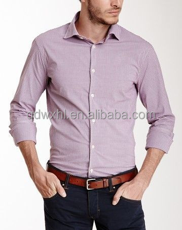 Latest formal shirt designs tailor made cotton shirts for for Tailor made shirts online