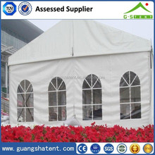 economical factory tent rent in china