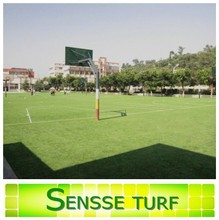 PP Anti-UV Backing Excellent Quality Artificial Grass Decoration Crafts