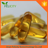 /product-gs/omega-3-fish-oil-concentrated-60226781749.html