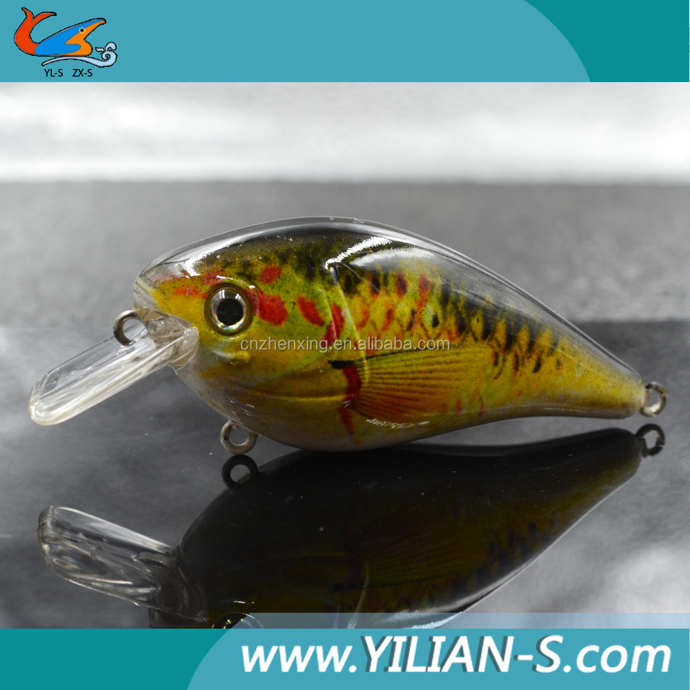 Best artificial float tube fishing bulk fishing tackle for Bulk fishing lures