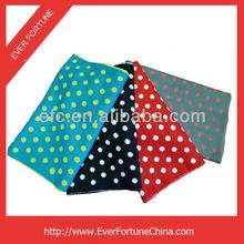 2015 Latest lady fashion scarf &neck warmer round scarf fashion designer scarves