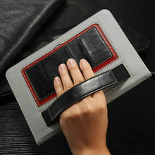 New Product Tablet Case For iPad 2 3 4