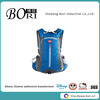 wolf backpack waterproof backpack cover child back pack