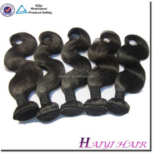 Top Virgin Human Hair Best Price Hair Extension Vietnam