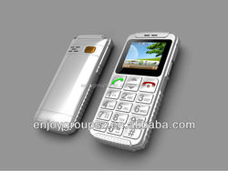 1.77 dual sim card feature sos shenzhen very low price elderly senior cell phones
