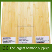 bamboo pvc sponge flooring from gold supplier