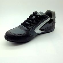 wholesale fashion shoe sneakers for man