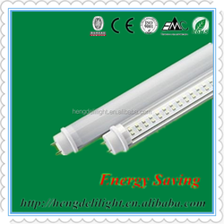 T8 LED Tube light series , LED TUBE, t8 led tube lights Zhejiang factory