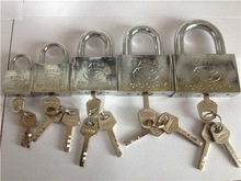 Cheap Padlock, Door Lock ,Cabinet Lock