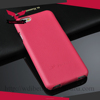 Cheap Mobile Case Accessory Phone Cover For Iphone 6S