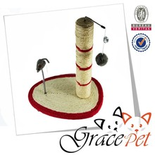 Newest Pet Products Cat scratcher/ Cat Scratching Post