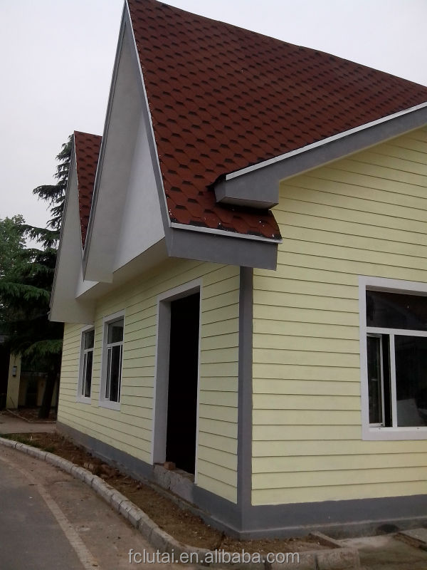 Wood grain panel wood exterior fiber cement siding for Wood grain siding panels