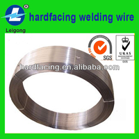 Tianjin Leigong high quality CO2 mig welding wire material