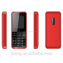 Dual sim dual standly teléfono móvil, teléfono móvil barato whatsapp, facebook, twitter