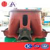 Best Price and Hot Sale 1000 Kva Natural Gas Generator Lvhuan